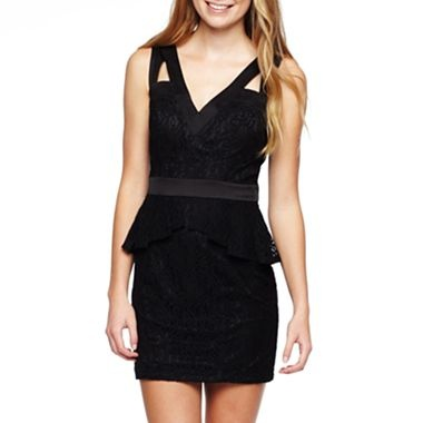 Party Dresses Jcpenney 11