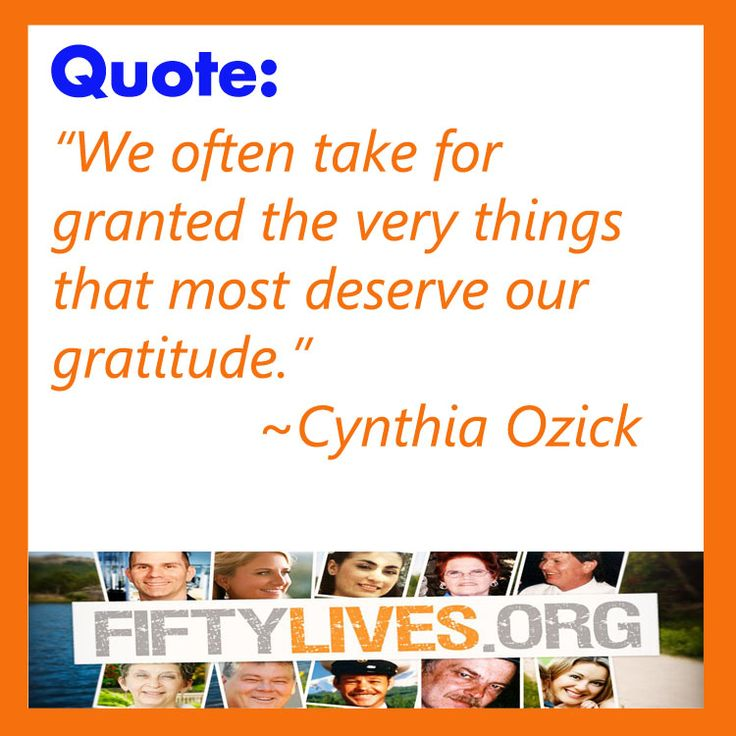 a biography of cynthia ozick an american jewish writer As early as the 1960s, influential critics argued that american jewish writing no   that jewish writing was grounded in the yiddish culture and way of life that had   of philip roth but by themes explored by another older writer, cynthia ozick.