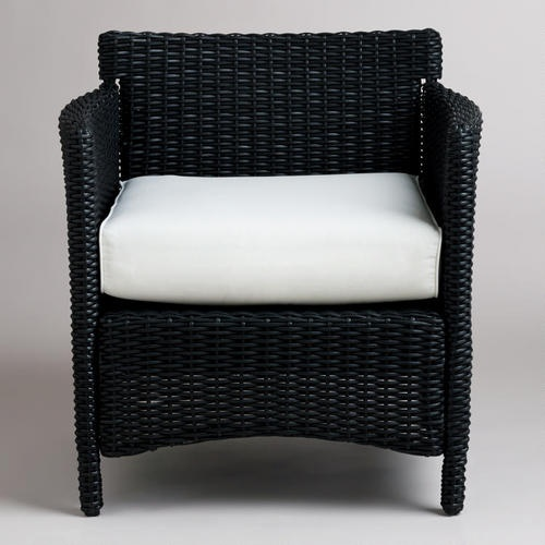Image Result For World Market Wicker Chair Cushions