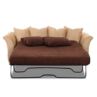 Serendipity Sleeper Sofa Jcpenney For The Home Pinterest