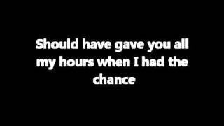 Bruno mars if i was your man lyrics via youtube love this song
