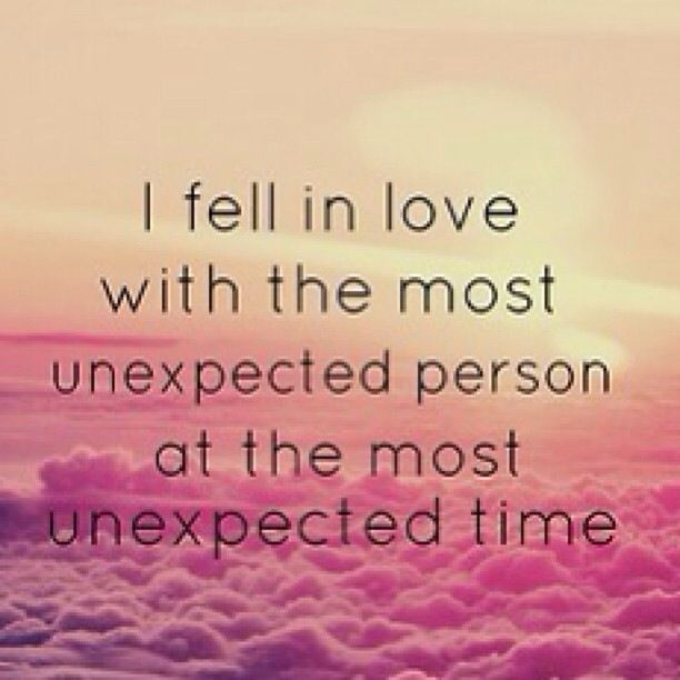 Falling In Love With My Best Friend Quote ~ Powerful falling in ...