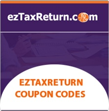 Eztaxreturn coupon code