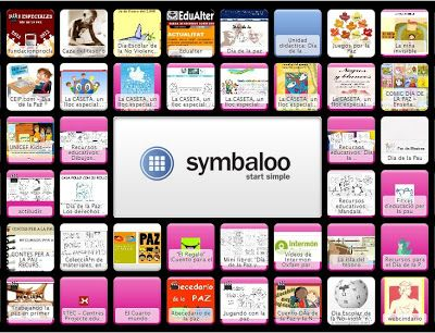 http://www.symbaloo.com/mix/diadelapau