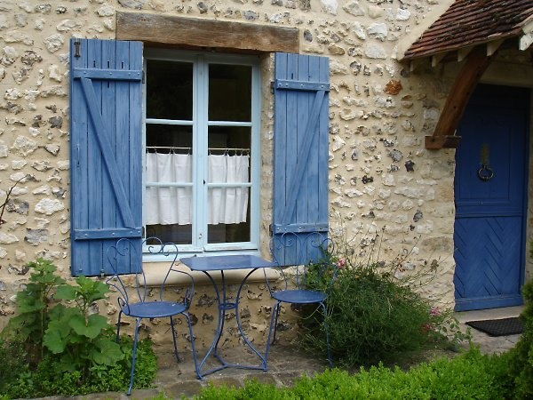 French Country Home Lovely Windows And Doors Pinterest