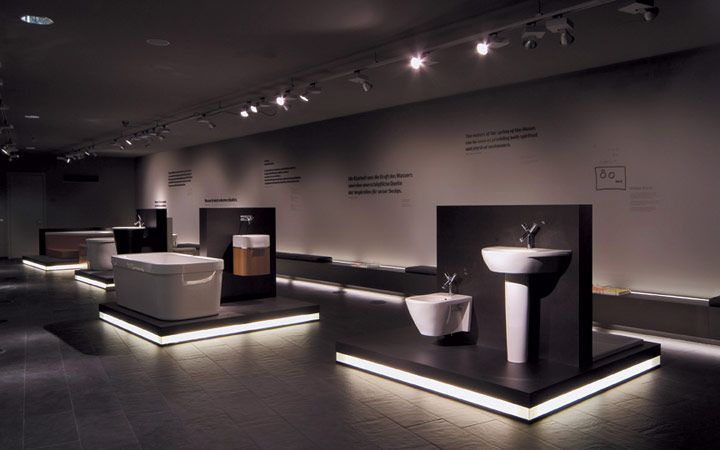 The Bathroom Store Torrance Picture With Glass Bathroom Sinks And ...