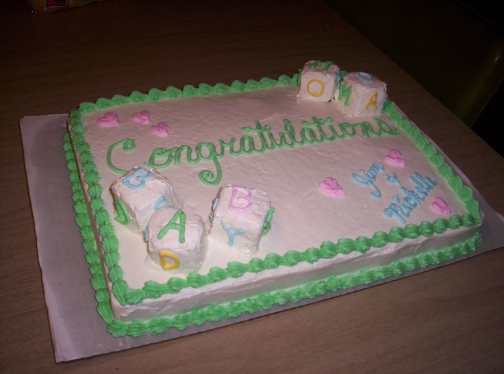 Cake Decorating Ideas Buzzfeed : Baby Shower Cakes: Baby Shower Cakes Buzzfeed