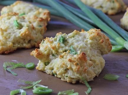 Pin by Victoria B. on Recipes ~ Fresh Herbs | Pinterest