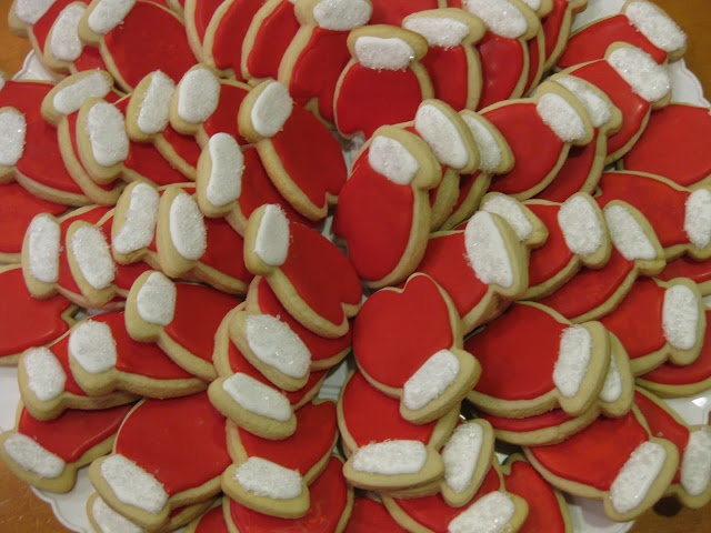 search results for �christmas cookies images� � calendar 2015