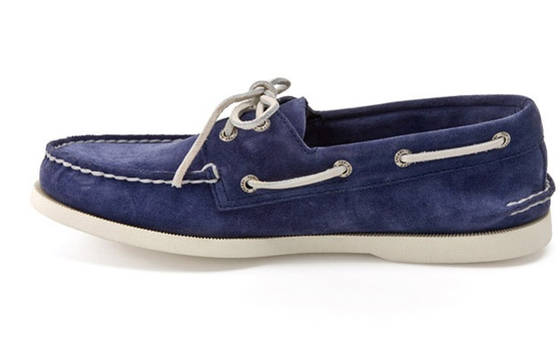More like this: boat shoe , the weekend and boats