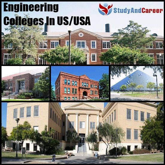 Petroleum Engineering top ten colleges in the us