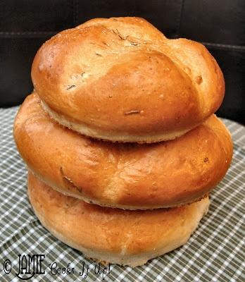 Macaroni Grill Bread | breads | Pinterest