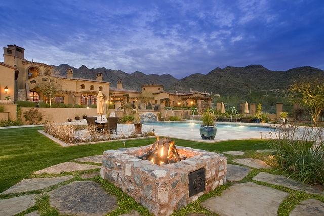 Pin by fratantoni luxury estates on multi million dollar for Luxury million dollar homes