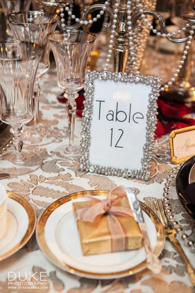 5-the-great-gatsby-wedding-inspiration.jpg (650×975)