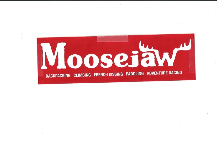 how to cancel an order on moosejaw