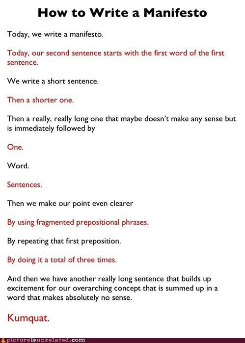 really good words for essays