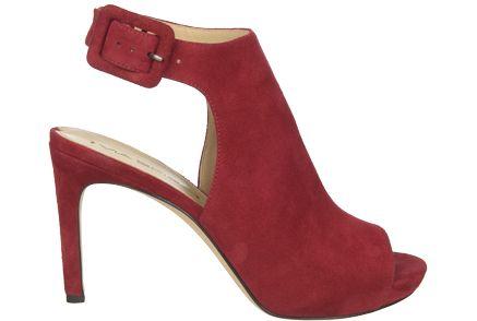 Via Spiga Womens Shoes | Womens Designer Shoes