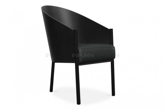Pin By Joydeep Roy Chowdhury On Furnitures Pinterest