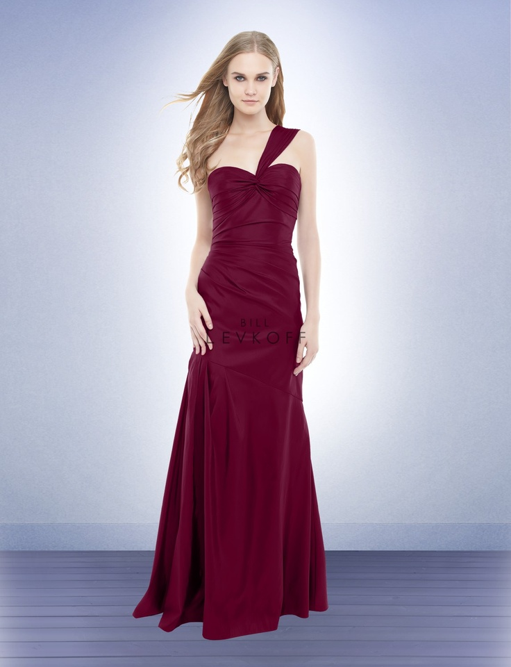 Wine colored bridesmaid dresses 28 images best 25 wine for Wine colored wedding dresses