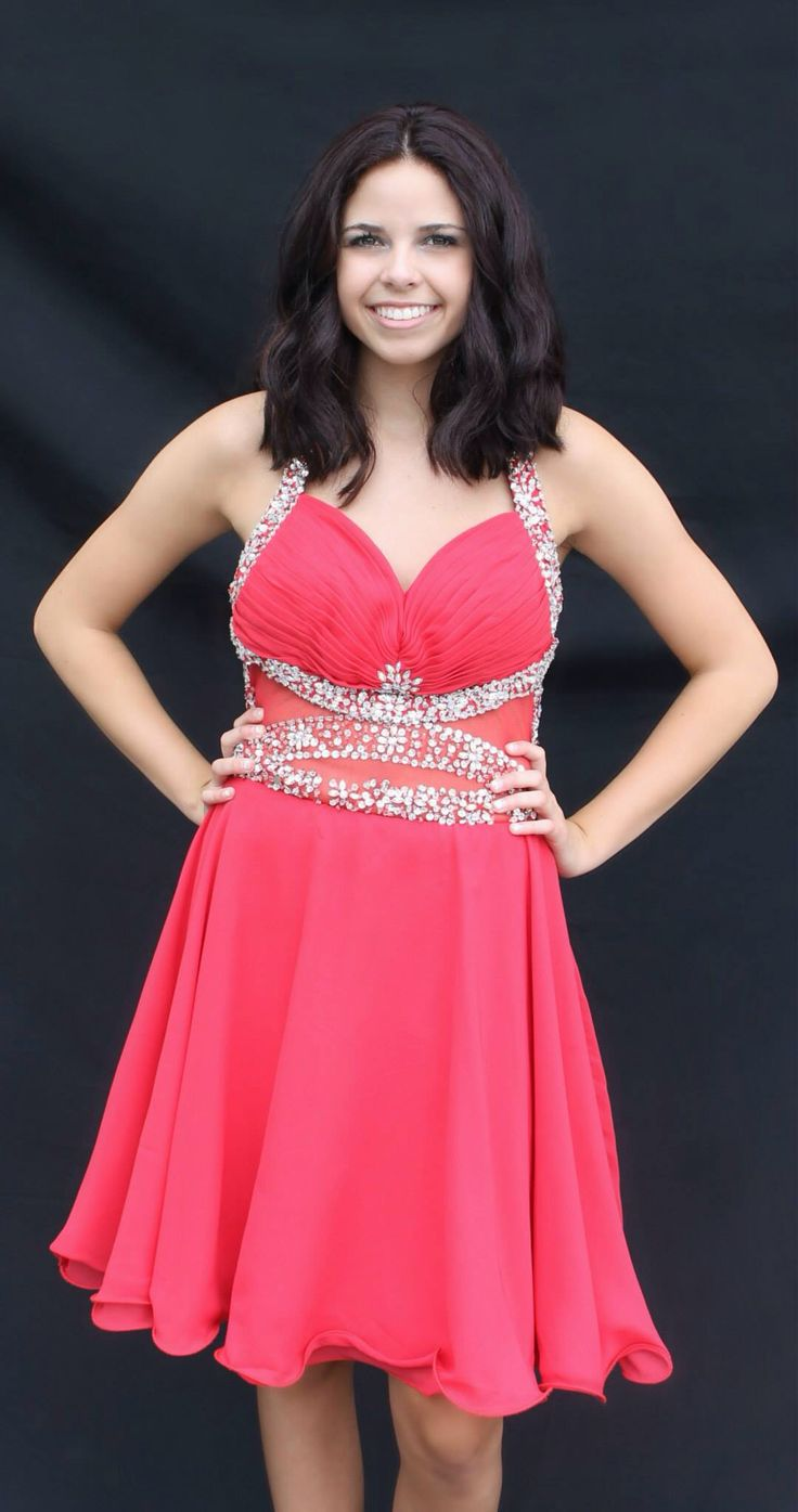 Prom Dress Rental Places In Utah Purple Graduation Dresses