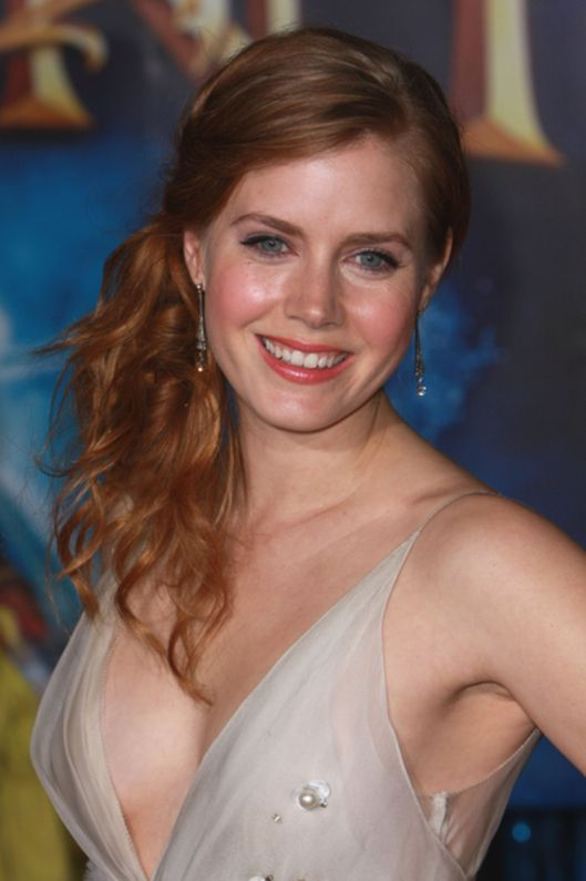 Amy Adams Candid Images & Pictures - Findpik