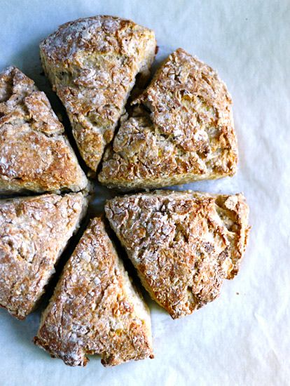 roasted-banana-bread-scones