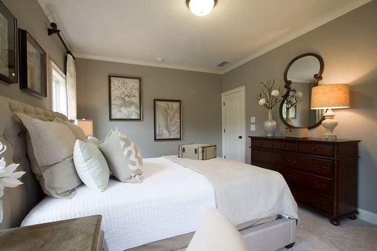 guest room colors decor pinterest
