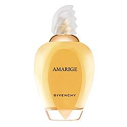 Givenchy - Amarige  #sephora