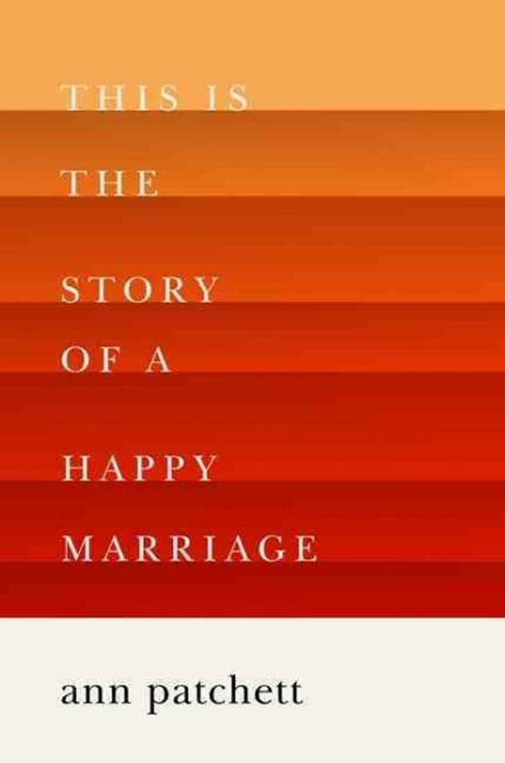Love and marriage essay