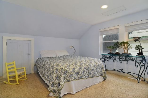 upstairs bedroom cape cod style house for the home pinterest