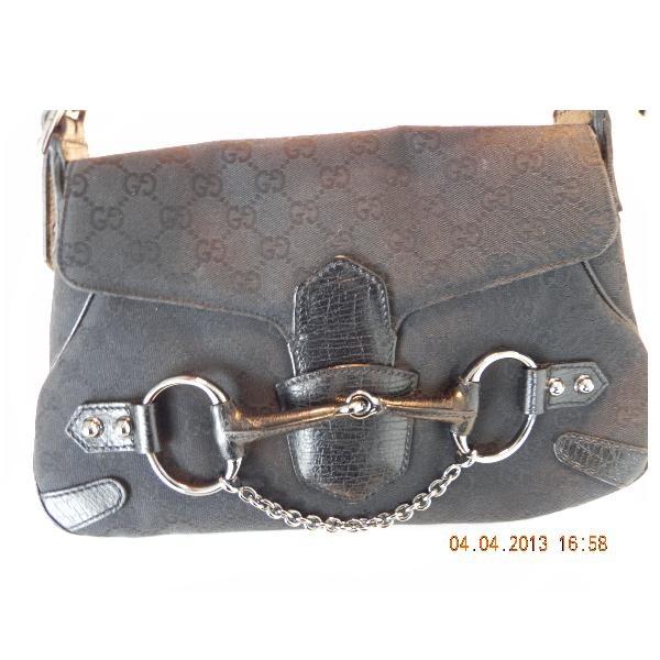 celine purse replica - Fake Designer Bags Singapore