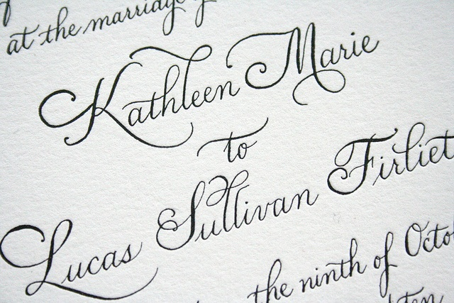 Pin By Megan Yaroslev On Wedding Invitations Design