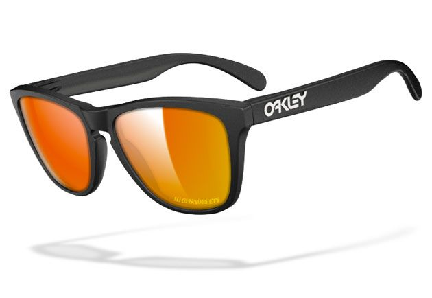 Oakley Create Your Own