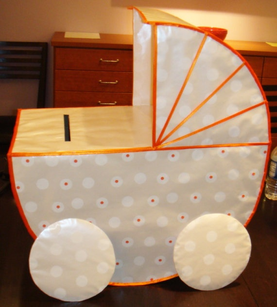 baby shower card box it 39 s party time and gift ideas pinterest