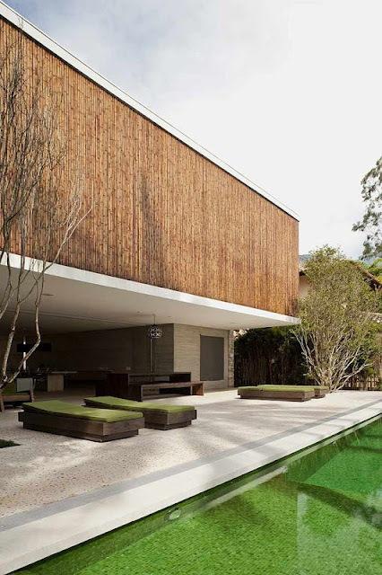 Ilhabela house 4.jpg (426×640)
