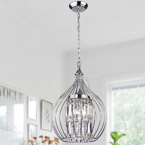 Six Best New Home Lights Images On Pinterest Joss Main Lighting Ideas And Pendant Lights
