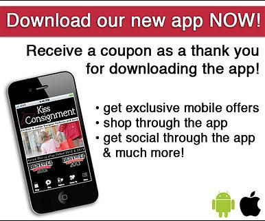 Coupons com app download