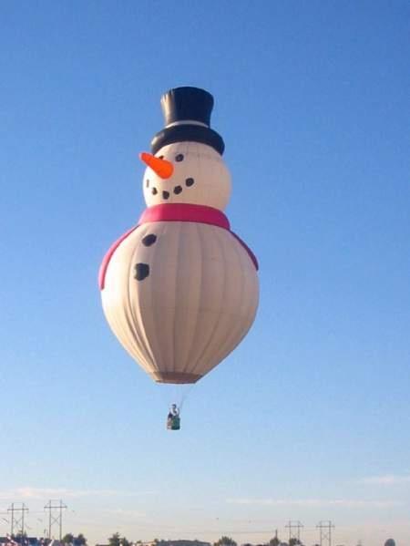 Mr Snowman   High IN the Sky   Pinterest