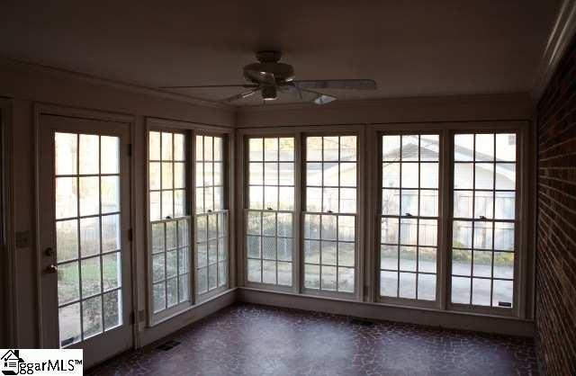 Sunroom Windows House Ideas Pinterest