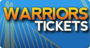 Clippers vs warriors tickets