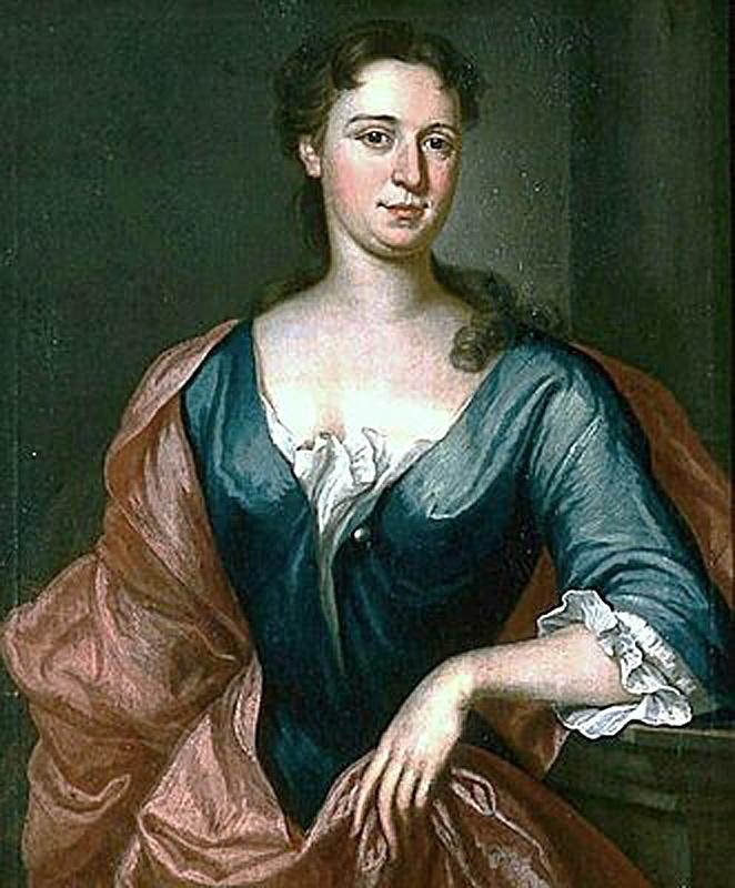 1729 in art