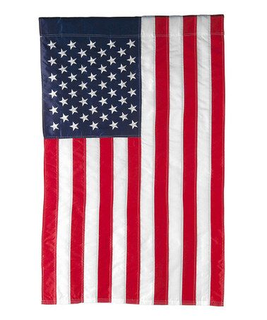 big american flags for sale