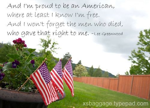 giving thanks on memorial day quotes