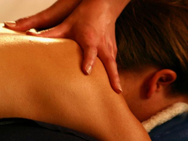 port reading massage therapists