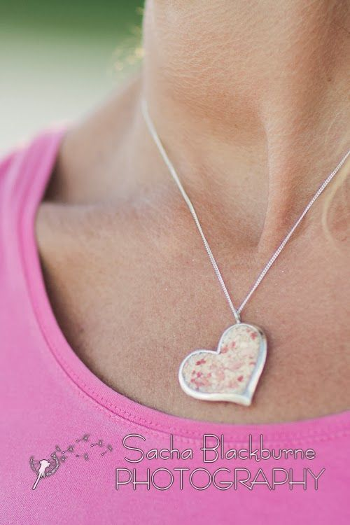 valentine jewellery online shopping