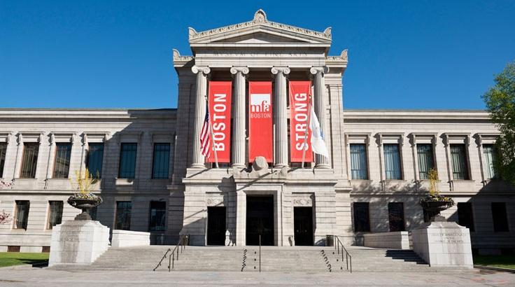 memorial day metropolitan museum of art