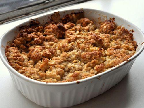 ... Tonight: Martha Stewart's Chicken and Kale Casserole | Serious Eats