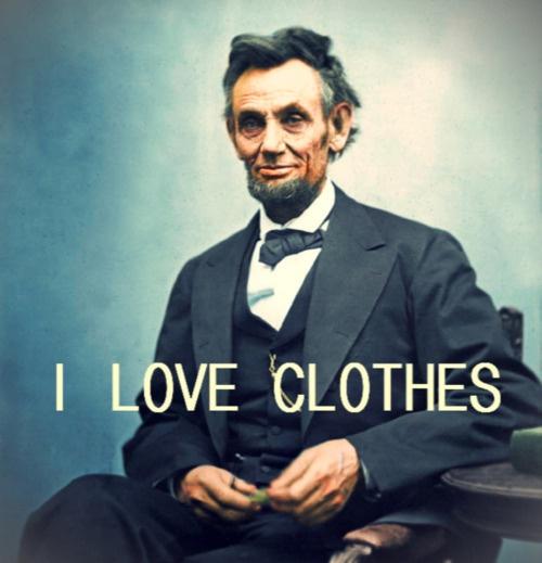 Honest Abe Stuff That Makes Me Laugh Pinterest