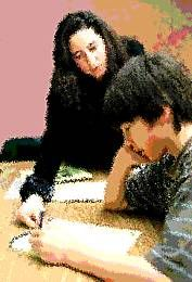 The control game mary beth hewitt has very effective strategies for