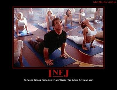 INFJ Relationships, Dating, Love & Compatibility - Personality Junkie